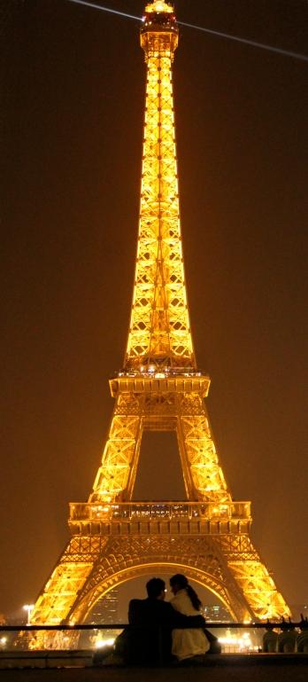Paris_LAmour