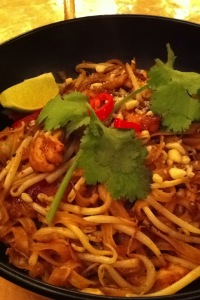 Sabo Asian Streetfood