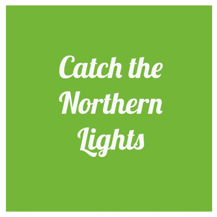 catch-northern-lights