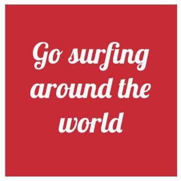 go-surfing-around-the-world