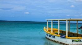 jamaica_1-1-von-1