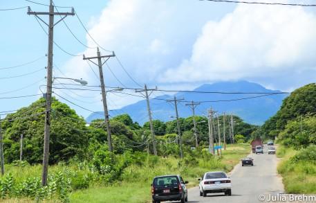jamaica_18a-1-von-1