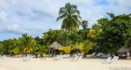 jamaica_3-1-von-1