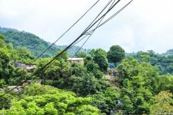 jamaica_31-1-von-1