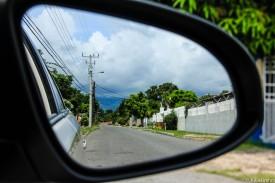 jamaica_32-1-von-1