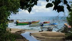 jamaica_34-1-von-1