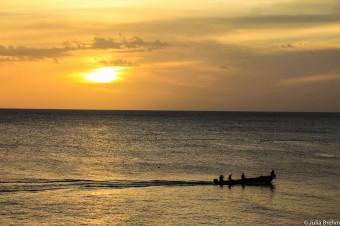 jamaica_36-1-von-1