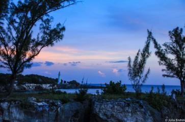 jamaica_37-1-von-1
