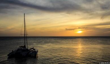 jamaica_40-1-von-1