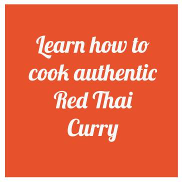 learn-how-to-cook-thai-curry