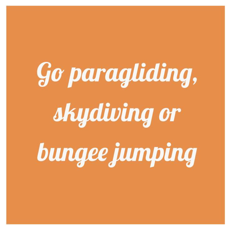 paragliding-skydiving-bungee-jumping