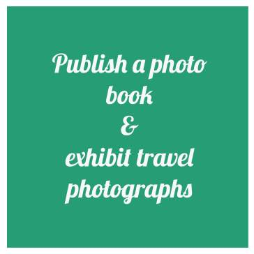 publish-photo-book