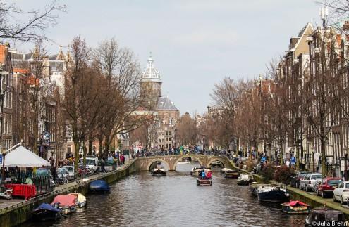 amsterdam_11-1-von-1