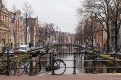 amsterdam_3a-1-von-1