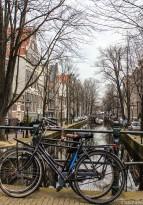 amsterdam_4-1-von-1