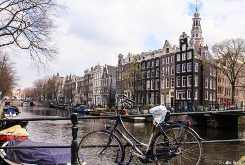 amsterdam_6-1-von-1