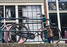 amsterdam_9-1-von-1