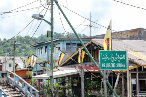 Brunei_1 (1 von 1)