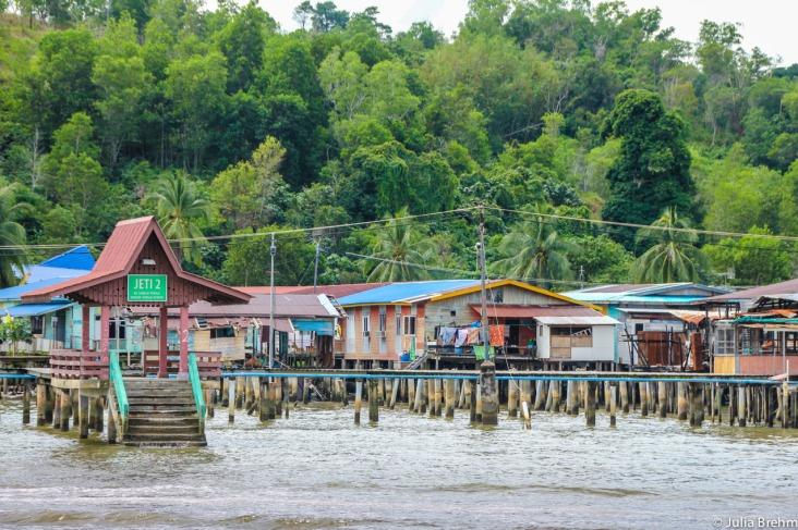 Brunei_10 (1 von 1)