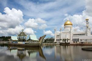 Brunei_12 (1 von 1)