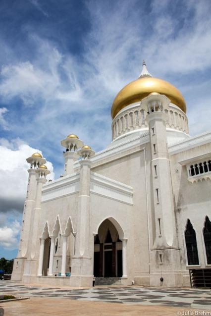 Brunei_14 (1 von 1)
