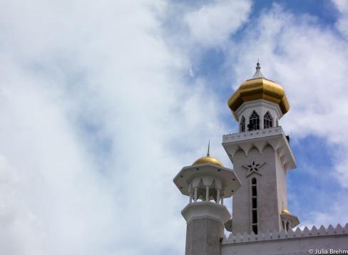 Brunei_15 (1 von 1)