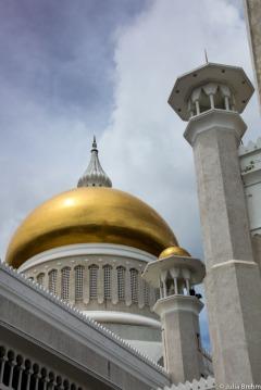 Brunei_16 (1 von 1)