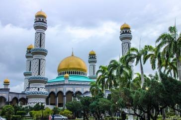 Brunei_18 (1 von 1)