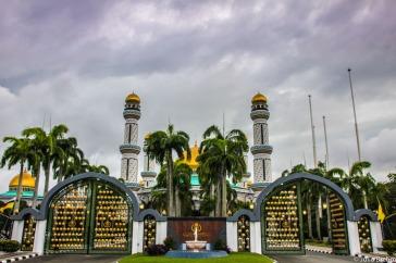 Brunei_19 (1 von 1)