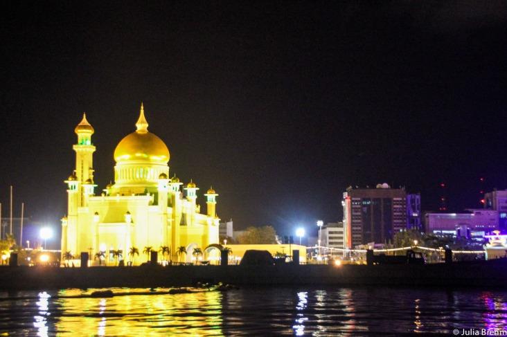 Brunei_20 (1 von 1)