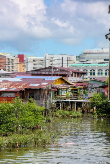 Brunei_6 (1 von 1)