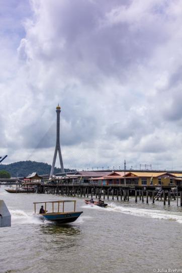 Brunei_8 (1 von 1)