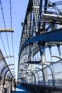 Bridge_Walk_18 (1 von 1)