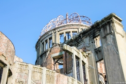 A-Dome in Hiroshima