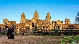 AngkorWat_12 (1 von 1)