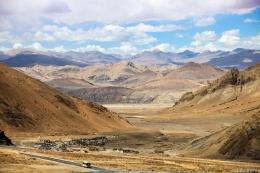 Himalaja_Region_1 (1 von 1)