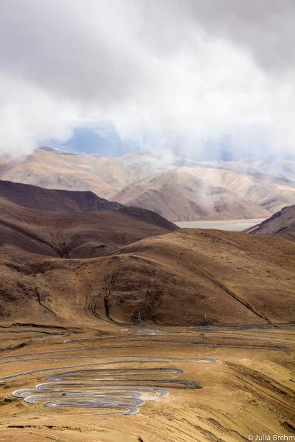 Himalaja_Region_11 (1 von 1)