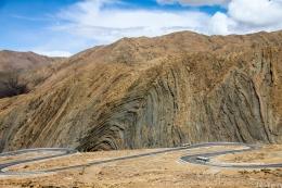 Himalaja_Region_2 (1 von 1)