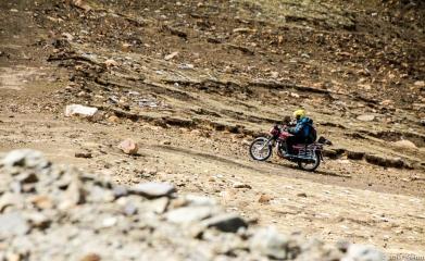 Himalaja_Region_4 (1 von 1)