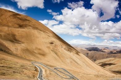 Himalaja_Region_6 (1 von 1)
