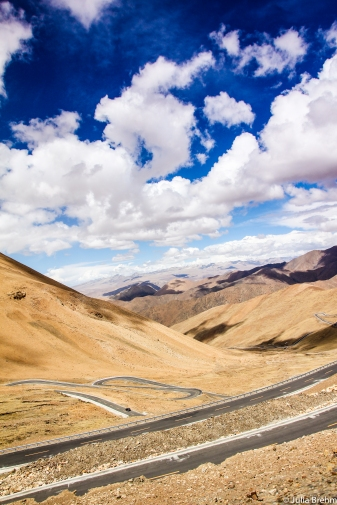 Himalaja_Region_7 (1 von 1)