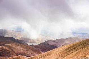 Himalaja_Region_8 (1 von 1)