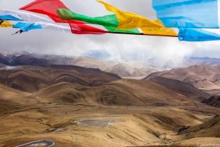 Himalaja_Region_9 (1 von 1)