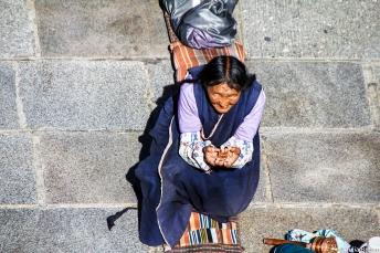 Jokhang_Temple_11 (1 von 1)