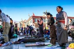 Jokhang_Temple_2 (1 von 1)