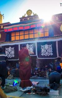 Jokhang_Temple_6 (1 von 1)