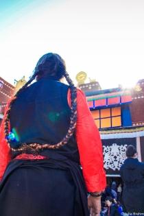 Jokhang_Temple_7 (1 von 1)