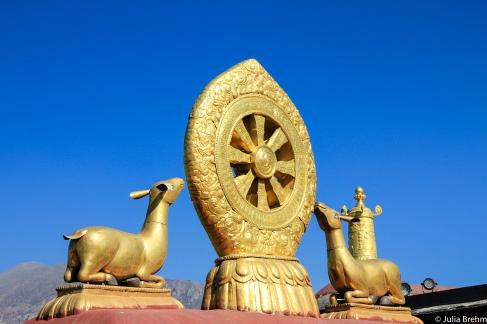 Jokhang_Temple_8 (1 von 1)
