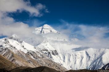 Mount_Everest_1 (1 von 1)