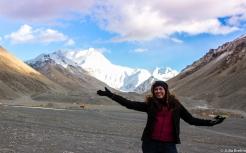 Mount_Everest_11_me (1 von 1)